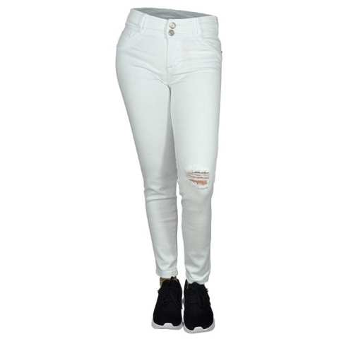 JEAN DENIM PARA MUJER NOW CHARLY-2