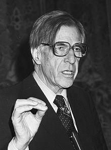 John_Kenneth_Galbraith_1982_wikiepedia
