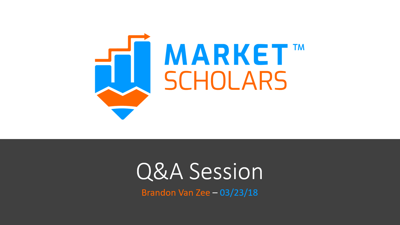 Brandon Van Zee Q&A class recording – 03/23/18 via @https://www.pinterest.com/market_scholars
