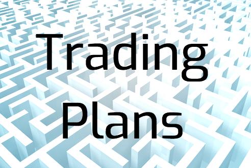 Trading Plans – Brandon's Classes via @https://www.pinterest.com/market_scholars