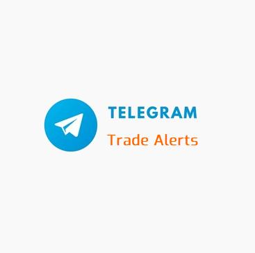 Trade Alerts via Telegram via @https://www.pinterest.com/market_scholars