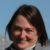 Profile picture of Diana Bare