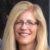Profile picture of Annette Ludeman