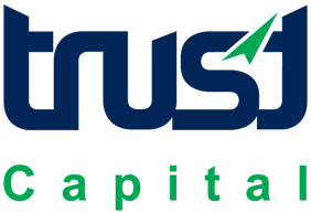 trust-capital-header-logo2