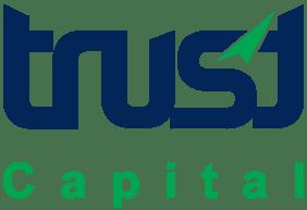 trust-capital-header-logo2