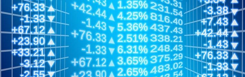 Nuts & Bolts of FRTB – Vega Risk Charge – Markets Risks
