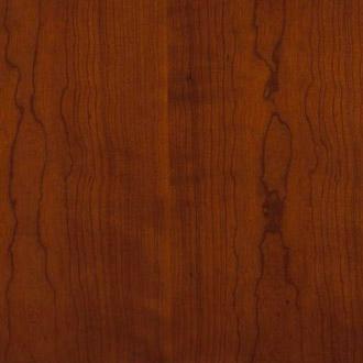 cherry wood veneer