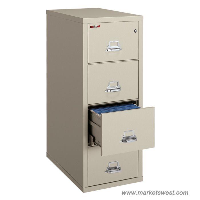 Fireking File Cabinet Weight Home Decor