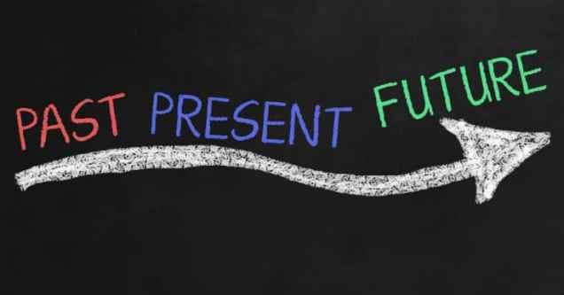 「predict-future-price」的圖片搜尋結果