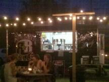Austin Food Truck