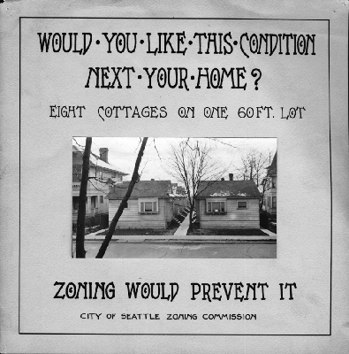 seattle-zoning
