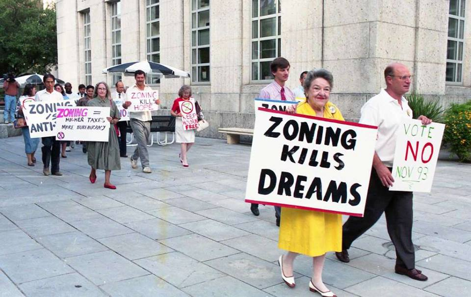 zoning-kills