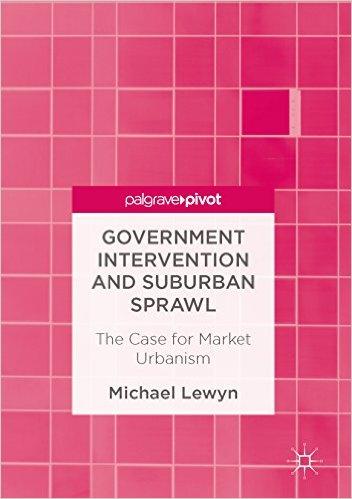 Market Urbanism MUsings February 10, 2017
