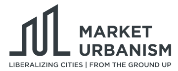 Market Urbanism360x140