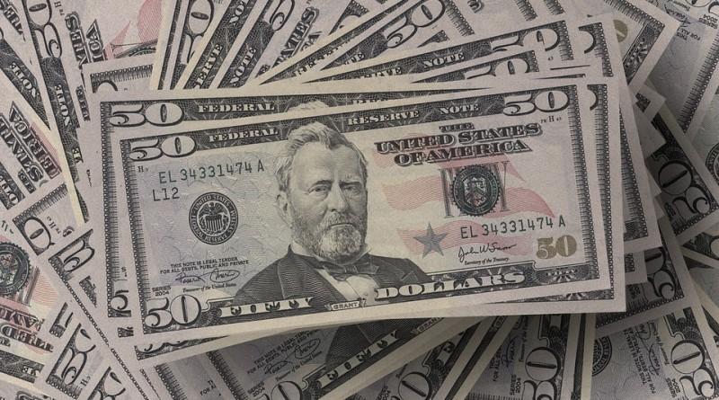 dollar-726884_960_720