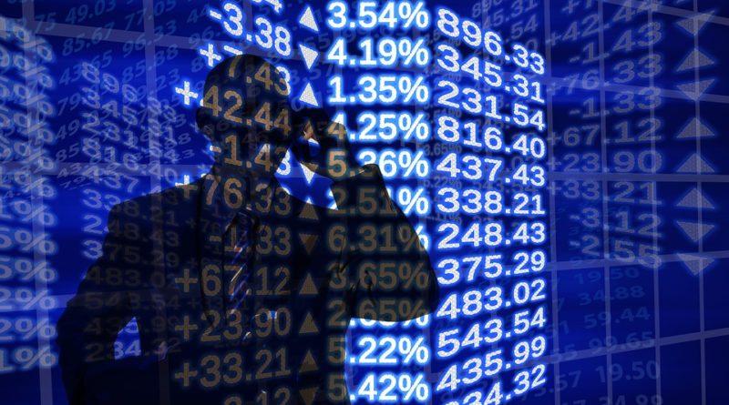 stock-exchange-911609_960_720