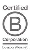b_corp-gray