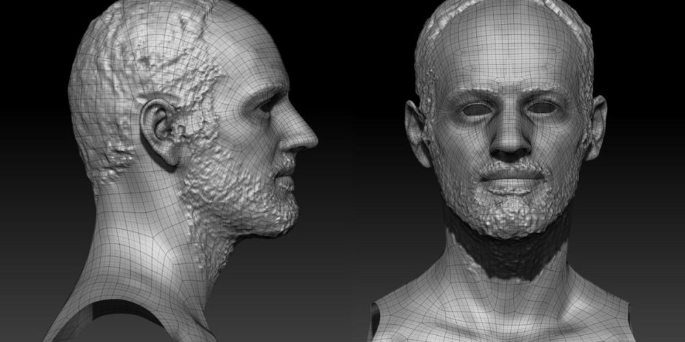 mark-florquin-3d-scanning-scan-photogrammetry-holographer-realistic-3d-054