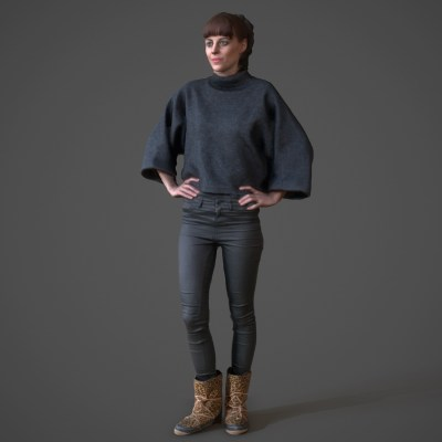 photorealistic_character_arch_viz_people_human_render_female_girl-49