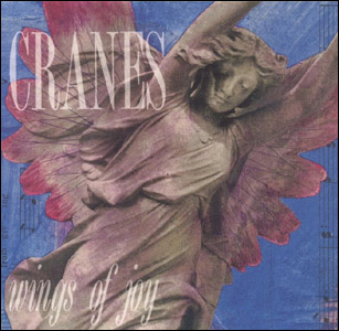 Cranes_wings_CD_cover