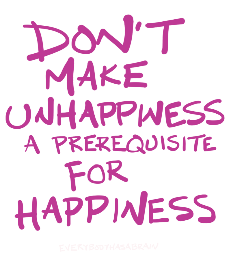 unhappiness_happiness