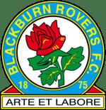 200px-Blackburn_Rovers.svg
