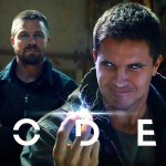 Code 8: An interesting take on the Superpowers genre that falls a little flat
