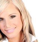 Klarissa Conner interview