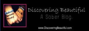 http://discoveringbeautiful.com/mark-goodson-writing-is-the-key-to-his-recovery/