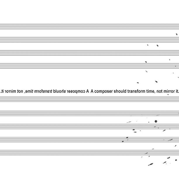instagram_composer