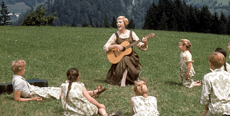 sound-of-music