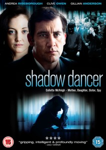 Shadow-Dancer-DVD