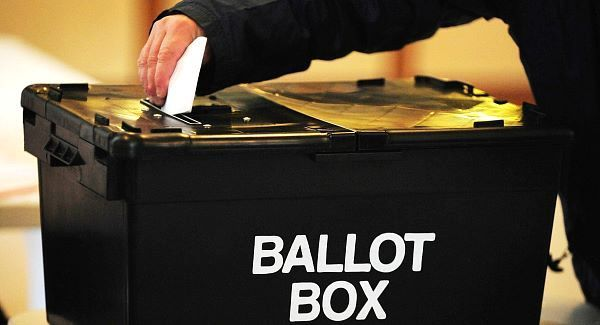 Some races are still being decided. Image from http://www.breakingnews.ie/