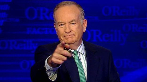 Bill-O'Reilly