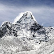 Nepal's top 5 most valuable mountains