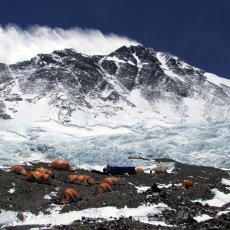 Poo in the Everest region: is it such a big problem?