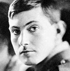 George Mallory was murdered … by Jeffrey Archer