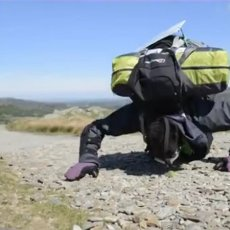 5 of the silliest mountain firsts