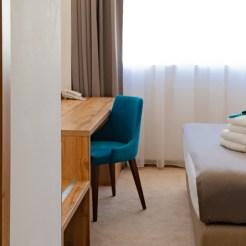 Standard room1_1