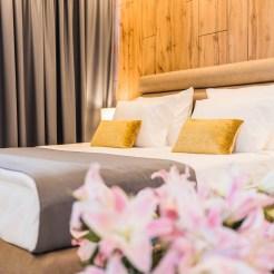 Hotel MARK - Premium Apartment 1