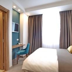 Hotel MARK - Standard room 1