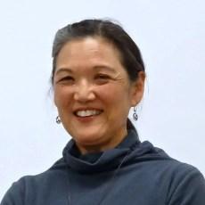 PJ Hirabayashi