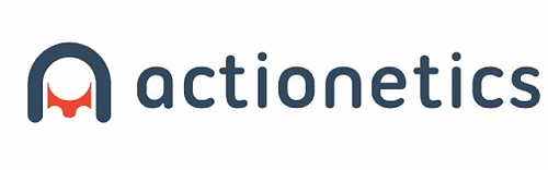 ClickFunnels Actionetics