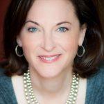 Karen Leland - streling marketing group