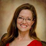 Kathryn Aragon