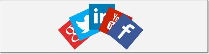 The Best Social Media Articles