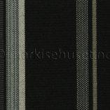 Markise tekstil - farge 1080-24