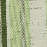 Markise tekstil - farge 30A-082
