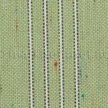 Markise tekstil - farge 30A-537