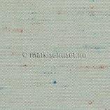 Markise tekstil farge 314-344